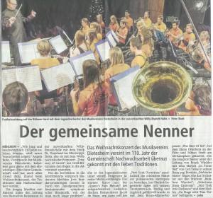 Offenbach-Post-Weihnachtskonzert-2014-12-23